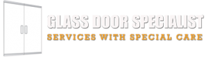 xglass-door-specialist.png.pagespeed.ic.LZ6kZUiiYI