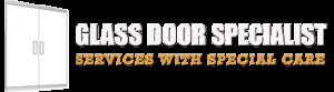 xglass-door-specialist.png.pagespeed.ic.LZ6kZUiiYI